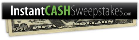 Instant Sweepstakes Cash - instant cash sweepstakes review downhill money product reviews online after dark
