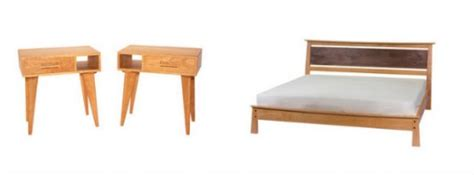 Ty Furniture by T Y Furniture Crafting Quality Wood Pieces