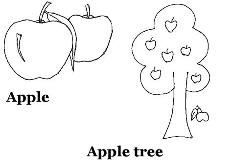 apple coloring page pdf alphabet coloring printable letter a apple coloring sheet