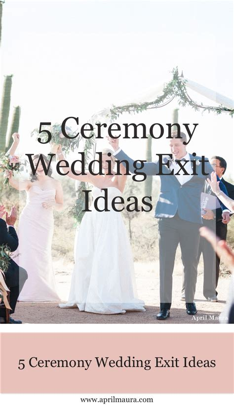 Wedding Song Exit by 100 The Best Exit Wedding Recessional Zee