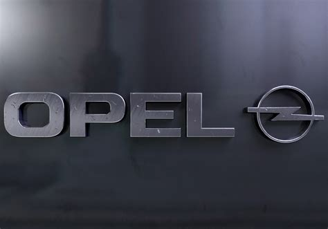 opel logo wallpaper opel logo opel car symbol and history car brand names com