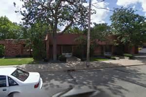 Parkway Funeral Home by Mueller Memorial Parkway Chapel Funeral Home Paul