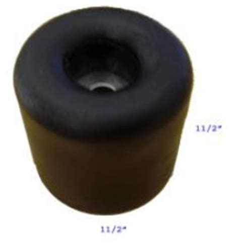 rubber couch stoppers heng wah manufacturing works our products