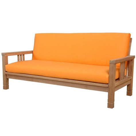 teak outdoor sectional sofa teak outdoor sectional sofa savannah all weather resin