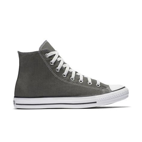 Converse Chuck 2 Original 1 new converse chuck all high top sneakers original canvas shoes nib ebay