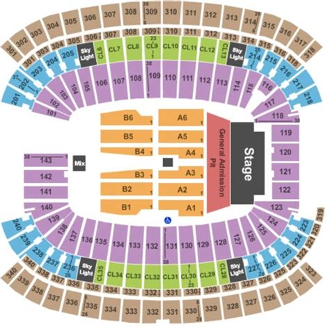 gillette stadium floor plan 28 gillette stadium floor plan nfl new england