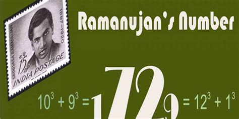 ramanujan biography in hindi pdf srinivasa ramanujan maths contribution discoveries and