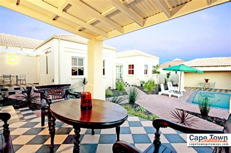 self catering appartments smart stay luxury self catering apartments somerset west