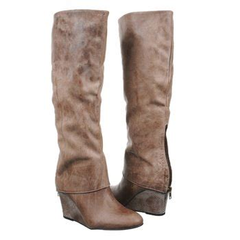 steven by steve madden s maryn boots leather