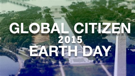 Fall Out Boy Got Streamed Live by To Live Earth Day Event Featuring Usher