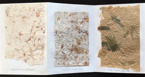Handmade Paper For Sale - 171 helen hiebert studio
