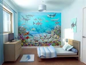 papier peint 4 murs chambre 224 sarcelles prix renovation