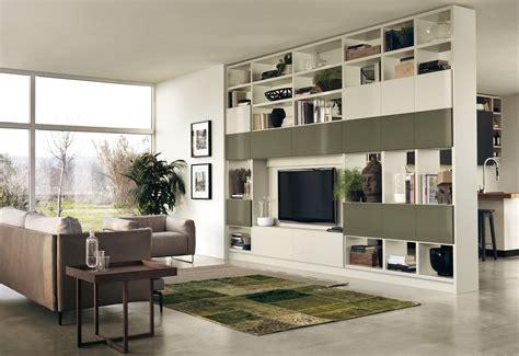 vetrine per soggiorni moderni vetrine per soggiorni moderni vetrine per soggiorni