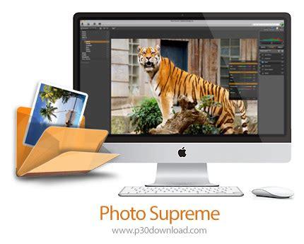 design expert p30download download photo supreme v4 0 0 macosx p30download