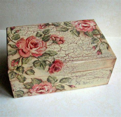 Decoupage Picture - de 1 000 imagens sobre artesanato no