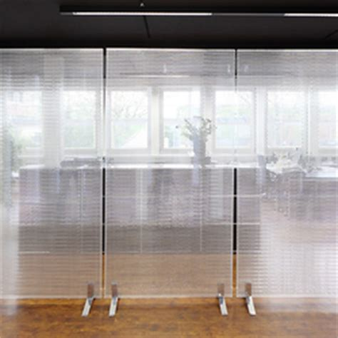 Acrylic Room Divider 28 Clear Room Dividers Up To 75 Clear Panel Room Divider High End Space Dividers In