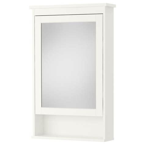 die besten 25 badezimmer spiegelschrank 90 cm ideen auf