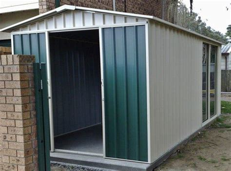 Wyong Sheds by Sheds Inspiration Wyong Sheds Australia Hipages Au