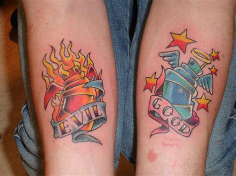 spray paint can tattoo designs my spray paint cans