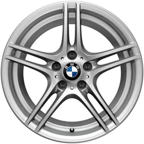 jaguar wheel bolt pattern bmw bolt pattern guide free patterns