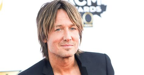 urban s keith urban s dad in hospice quot he s probably only got a