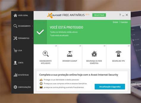 Antivirus Avast Original avast antivirus pro 5 0 396 license key newbsive