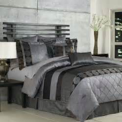 Comforter Sets For A King Size Bed King Size Comforters Set Decorlinen