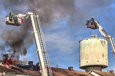 wohnungen lingenfeld germersheim brand in mehrfamilienhaus zw 246 lf personen