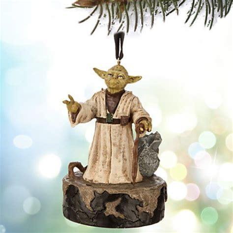 Wars Tree Ornaments - wars the awakens ornaments
