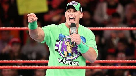 pwpix news backstage stories photos john cena wrestler backstage news on john cena vs the undertaker why wwe