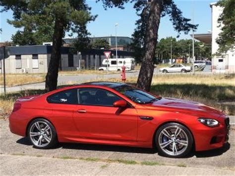 bmw m6 new and used bmw m6 vehicle pricing kelley blue