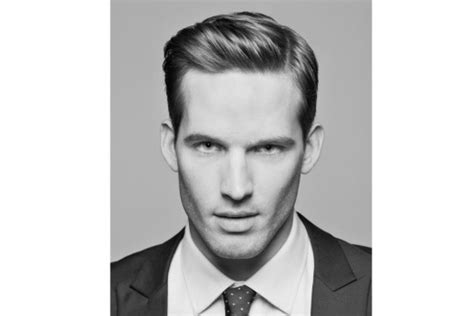 corporate mens hair best hair styles for corporate men