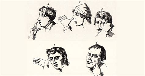 design art bruno munari the fine art of italian hand gestures a vintage visual