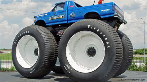 bigfoot monster truck for sale new mazda models list 2015 best price mazda cars for sale
