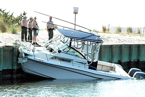 boating accident virginia two killed in boating accident on rappahannock river