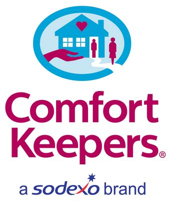 comfort seekers comfort keepers florence carers home health care