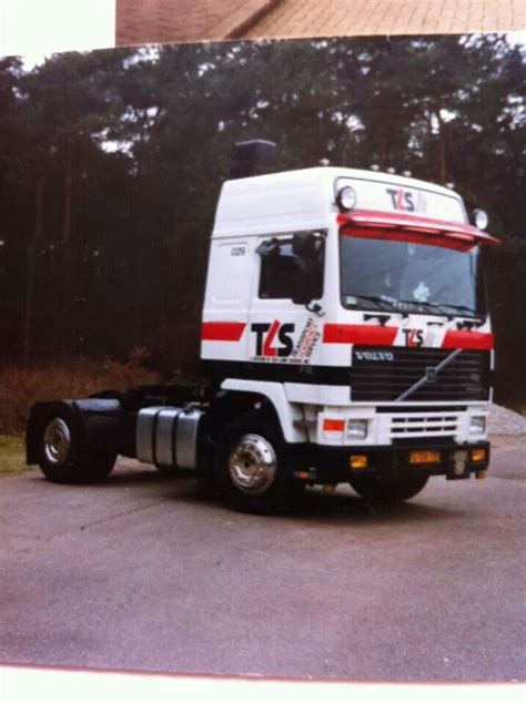 volvo trucks sweden factory 158 best volvo trucks nostalgie sweden images on