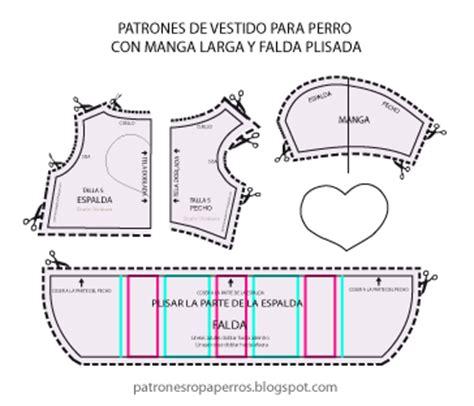 moldes gratis de faldas para imprimir moldes de ropa y practiquisima moldes de ropa para perros