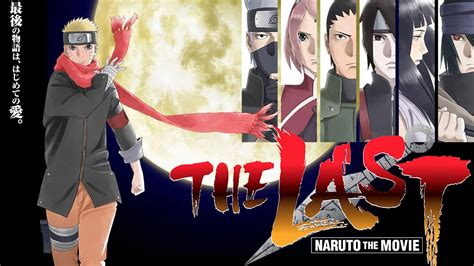 film naruto global download naruto the last bluray mp4 full