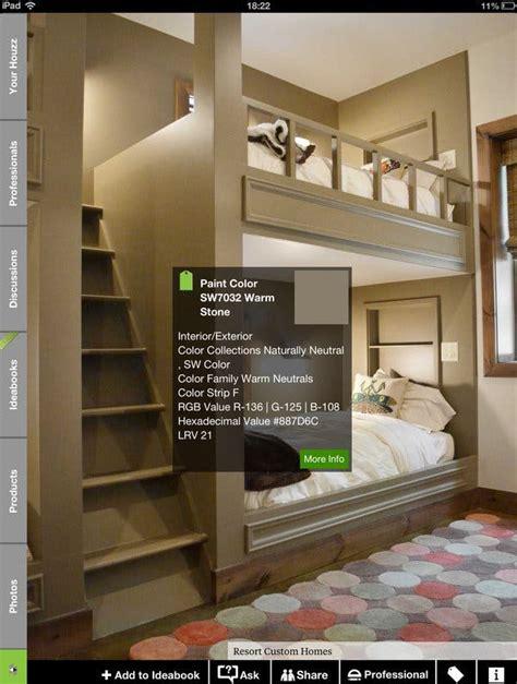 home design apps   experiment  colors  decor