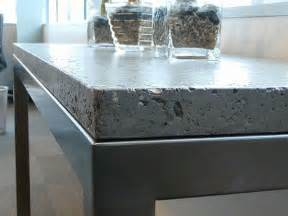 counter top material kitchen countertop pricing and materials guide
