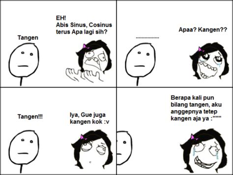 Meme Komik - pin meme comic indonesia facebook on pinterest