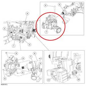 2008 Ford Escape Ignition Switch Problems Escape Hybrid Starter Location Escape Get Free Image