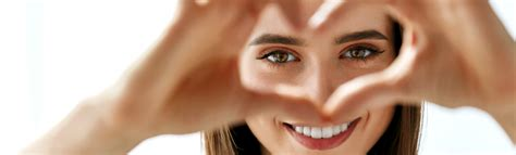 eye care eye care contact lenses vision direct uk