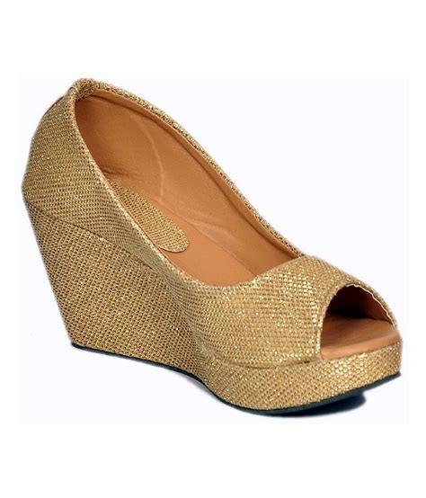 comfortable gold shoes comfortable gold heels is heel