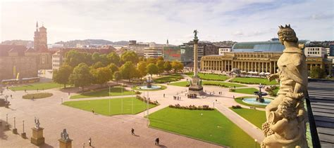 restaurantfinder stuttgart stuttgart tourist find ideas for holidays in stuttgart