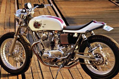 Sa Emblem Katana mule motorcycles yamaha xs sumally サマリー