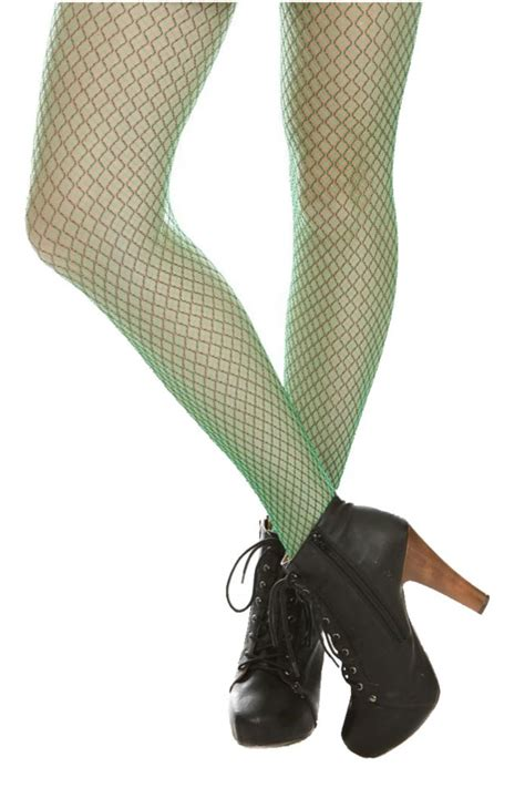 ivy pattern tights 1000 images about halloween on pinterest poison ivy