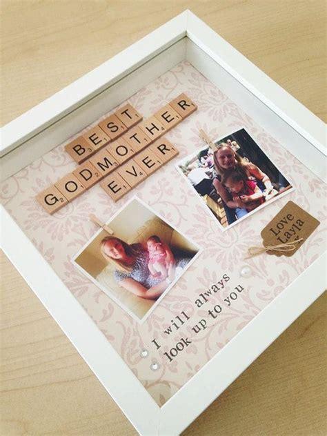 best 20 scrabble frame ideas on pinterest box frames