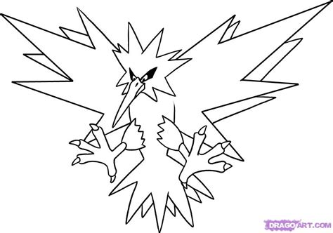legendary pokemon coloring pages az coloring pages